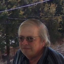Ronald Rairden