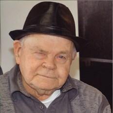 Harold Willes