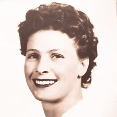 Eva Jasmann