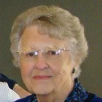 Freda Corbin