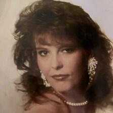 Michelle Madison