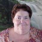 Mary Flaherty
