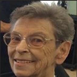 Lois Gibelyou