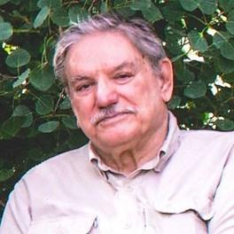 Peter Melissakis