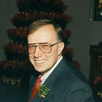 Kurt Leistner