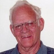 Henry McGilton