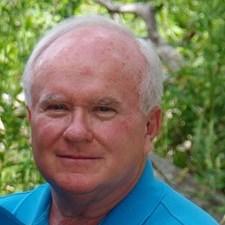 Richard Hunnicutt