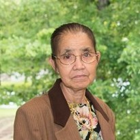 Kimlane Syhabout