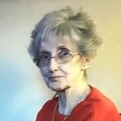 Joyce Dews