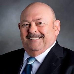 Ralph Chaffin