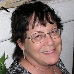 Marguerite Khelik
