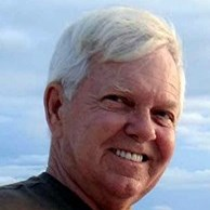 Mark Meade, Sr.