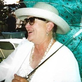 Barbara Rieger