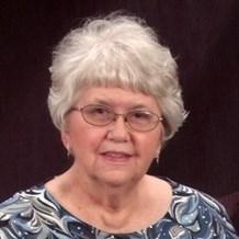Dixie Edington
