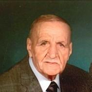 John Cetnarowski II