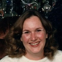 Julie Helzer