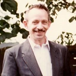 Stearl Gregory