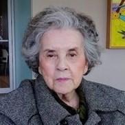 Margaret Combs
