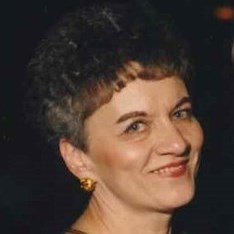 Judith Mason