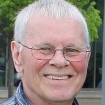 Gerald Van Der Leest