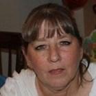 Debbie Zehnder