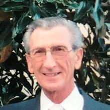 Stephen DiMauro