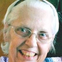 June Englehart