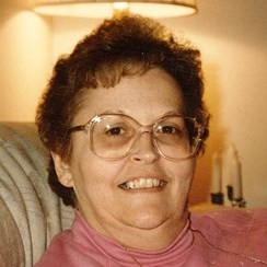 Linda Flowers
