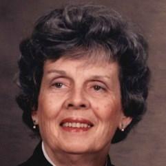 Rose Alberg