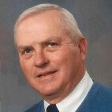 Lawrence Brooks