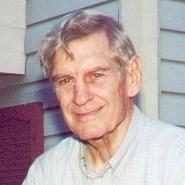 Gwynn Reel, Sr.