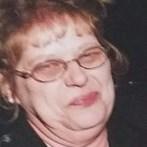 Susan Chase