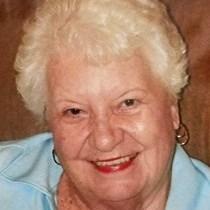 Joyce Dulinski