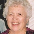 Marilyn DeRose