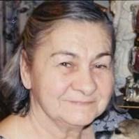 Elizabeth Szakmeister