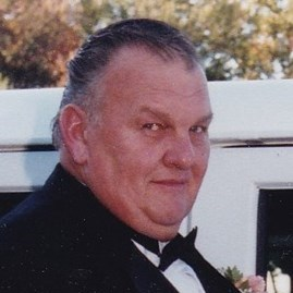 John Celebucki