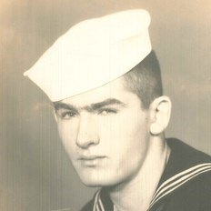 Donald Gill, Sr.