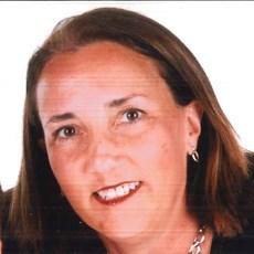 Joanne Dulian