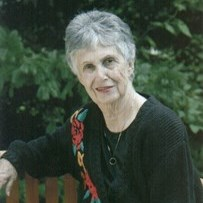Rosemary Merrill