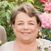 Rosann Szalach