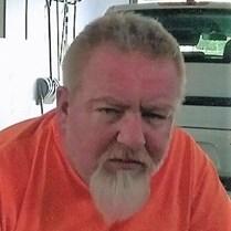 Jerry Wheeler Jr.