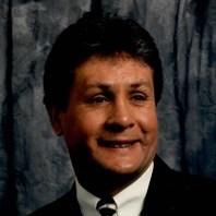 Sammy J. Martinez