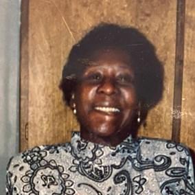 Clara Myers