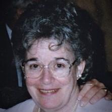 Margaret Nylin