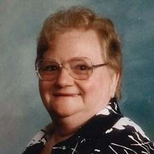 Sandy Peterson