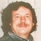 Keith Brockmeyer