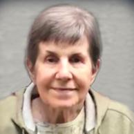Carolyn L. Geeting