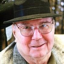 John Stasa Jr.
