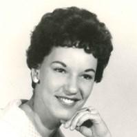 Merna Bishop