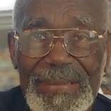 Sammie Colvin Sr.